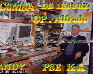 1_202109280853