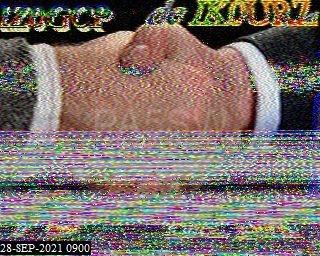 1_202109280900