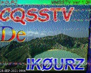 1_202109280906
