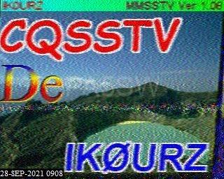 1_202109280908