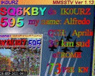1_202109280911