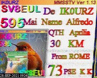 1_202109280926