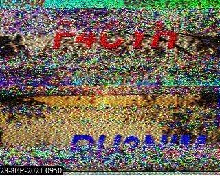 1_202109280950