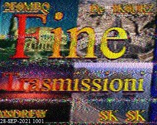 1_202109281001