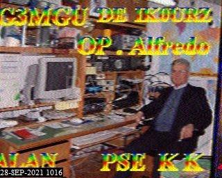 1_202109281016