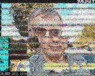 1_202109281054