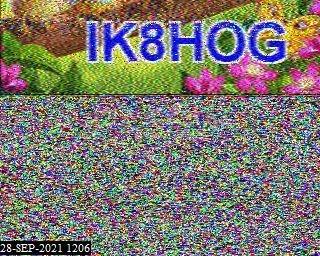 1_202109281206