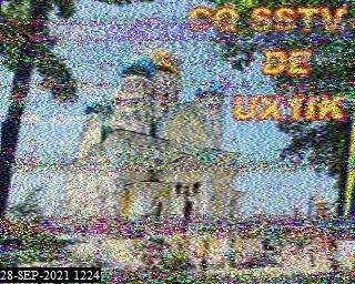 1_202109281224