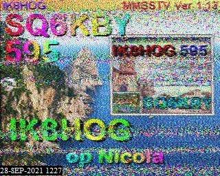 1_202109281227