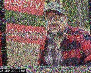 1_202109281303