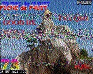 1_202109281529