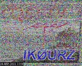 1_202109281559