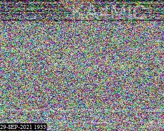 1_202109291933