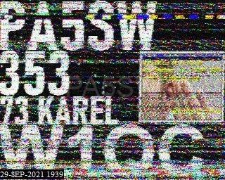1_202109291939