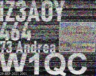 1_202109292001