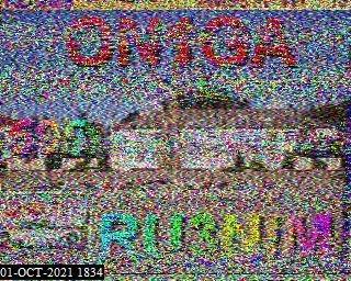 1_202110011834