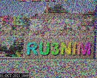 1_202110011849