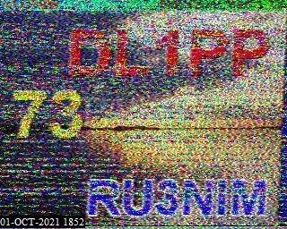 1_202110011852