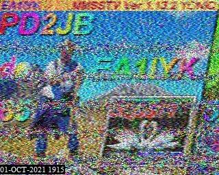 1_202110011915