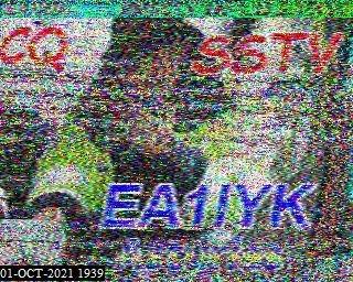 1_202110011939