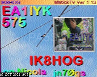 1_202110011951