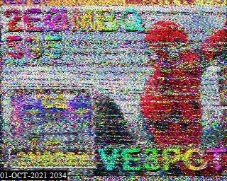 1_202110012034