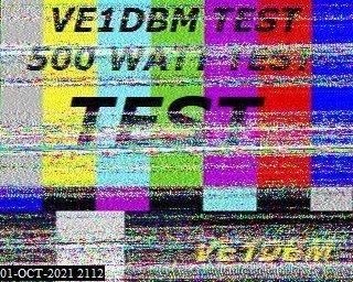 1_202110012112