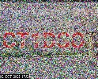 1_202110021752
