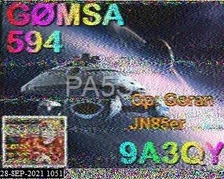 202109281051