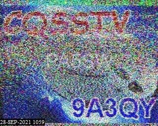 202109281059