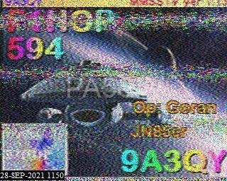 202109281150