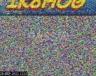 202109281213