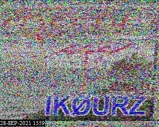 202109281559