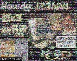 202109292023