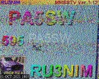 202110011805