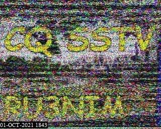 202110011843