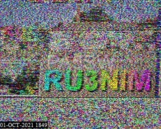 202110011849