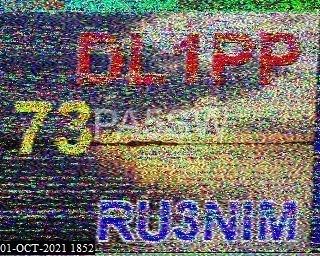 202110011852