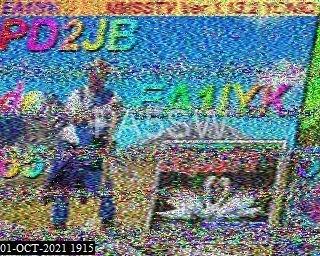 202110011915