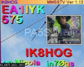 202110011951