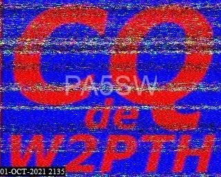 202110012135