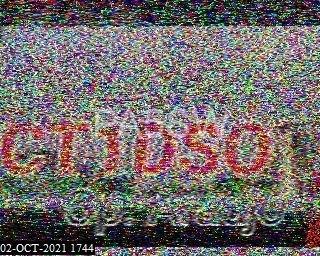 202110021744