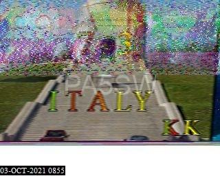 202110030855