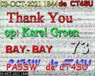 202110031846